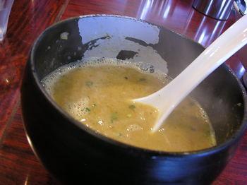 あらとん(札幌)-辛つけ麺6.JPG