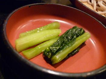そじ坊(千葉)-炙り鮭の親子丼定食4.JPG