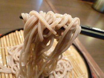そじ坊(千葉)-炙り鮭の親子丼定食5.JPG