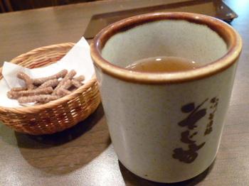 そじ坊(千葉)2.JPG