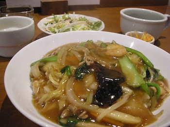 丸子(平塚)-中華飯1.JPG