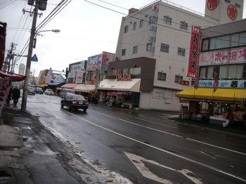 札幌場外市場.JPG
