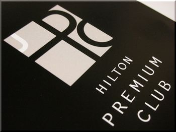 HILTON PREMIUM CLUB1.JPG