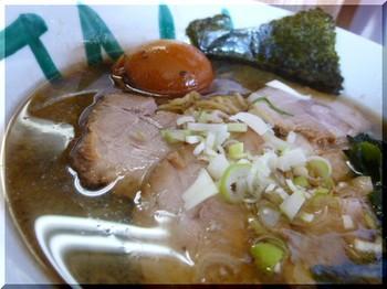 JAH(二宮)-焼豚麺3.JPG